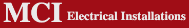 MCI Electrical