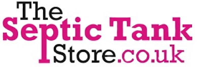 Septic Tank Store